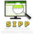 sipp ico